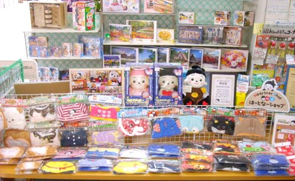 おめかしセレクションがいっぱいのおもちゃのジャンボに遊びに来てね。プリモプエルのお洋服が年内最終で大量入荷。お早めにどうぞ。