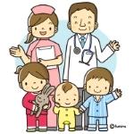 医療現場で「おもちゃ」大活躍する訳