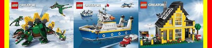 おもちゃのジャンボでは、レゴブロック (LEGO)の通販・販売をしております。