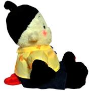 おもちゃのジャンボではプリモプエル オリジナル ハンドメイド 手作り 服 洋服を 通販 販売 しています