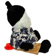 プリモプエル オリジナル ハンドメイド 手作り 服 洋服 愛情たっぷり 世界に1つだけ 通販 販売