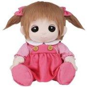 福祉玩具・トイセラピーの癒しや安らぎを感じるおもちゃ「夢の子ネルル」