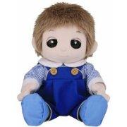 福祉玩具・トイセラピーの癒しや安らぎを感じるおもちゃ「夢の子ミルル」